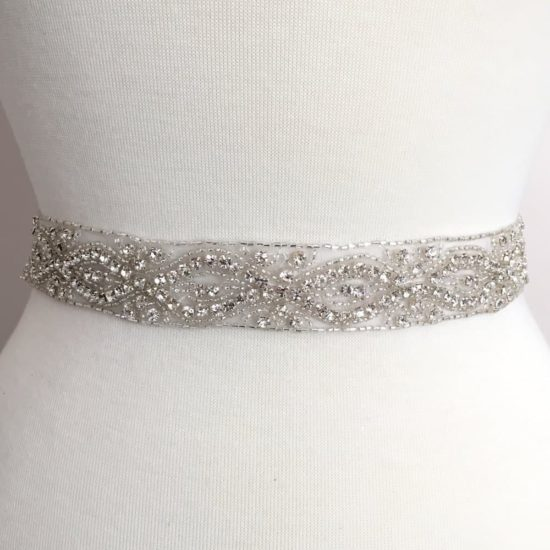 Louise Rhinestone Band