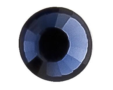 Premium Flatback Rhinestones (MONTANA) SS16,SS20